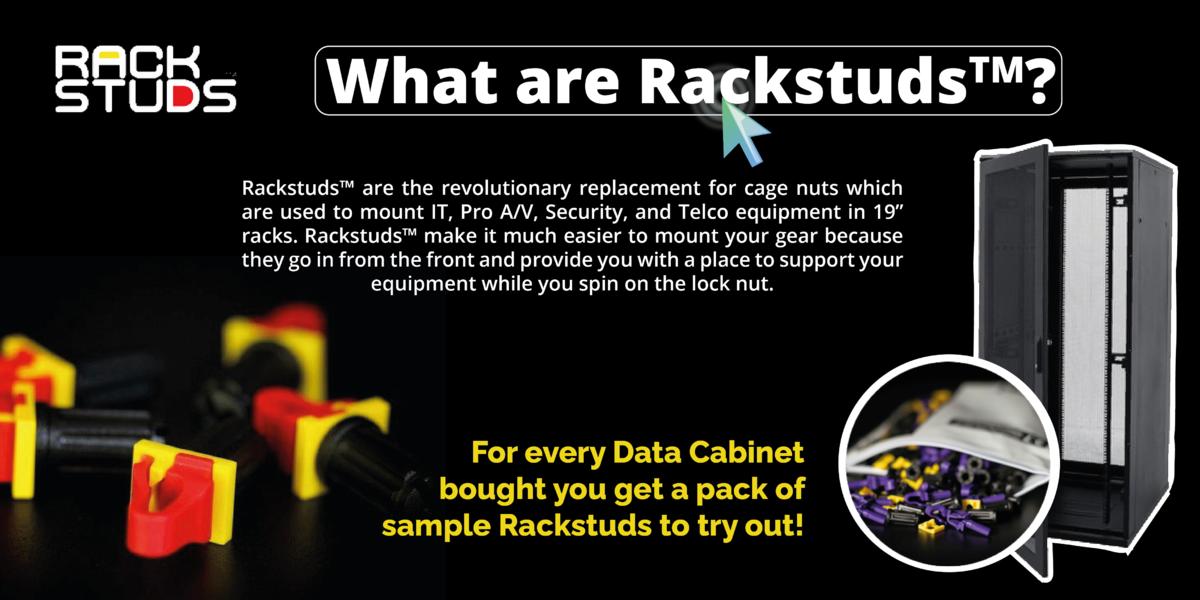 Free Rackstuds sample