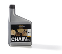 Alpina Chain Oil, 1L 7810001-01A