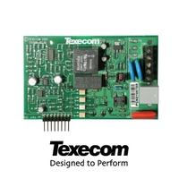 Texecom Premier Elite Com2400 CTR21