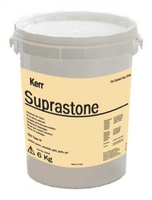 SUPRASTONE YELLOW 6KG - 62600