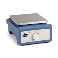 Hotplate Uc150 450ºc Ceramic Plate 150 X 150M
