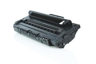 Compatible Samsung Universal SCX P4216A SCX4216 Black 3000 Page Yield