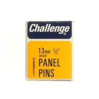 BAYONET DISPLAY BOX PANEL PINS DISPLAY 13 MM 1/2''