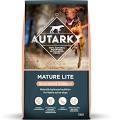 Autarky Complete Mature / Lite - Salmon 2kg
