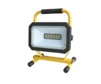 Briticent 110v 24W LED Tasklight