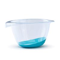 20cm Non Slip Mixing Bowl 2 litre