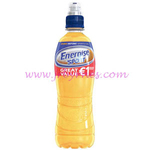 500 Club Energise SPORT Orange €1 x20