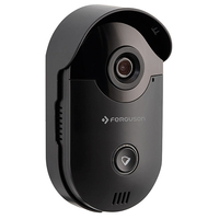 Ferguson Smart Video Doorbell WifI/ Ethernet IP