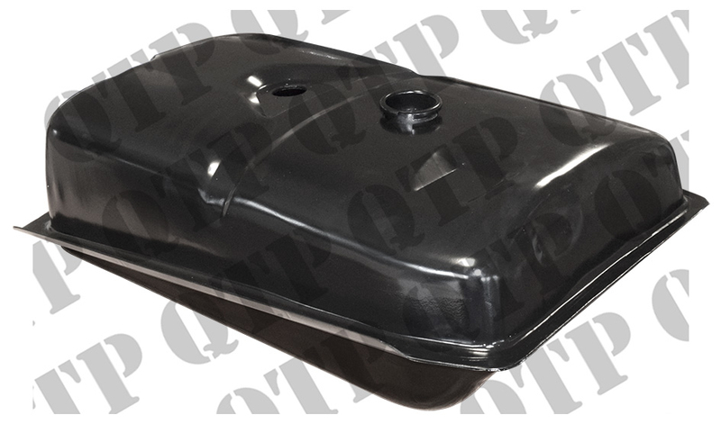 Bx25 Kubota Body Parts Grill : Fuel tank quot grill suits quality