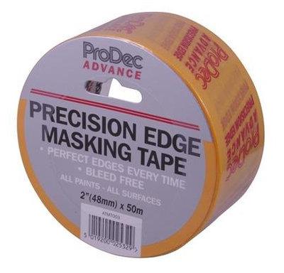 ATMT003 2 PRECISION EDGE M-TAPE
