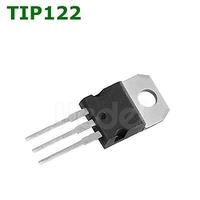 TIP122 | ST ORIGINAL