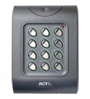 ACT5E Keypad
