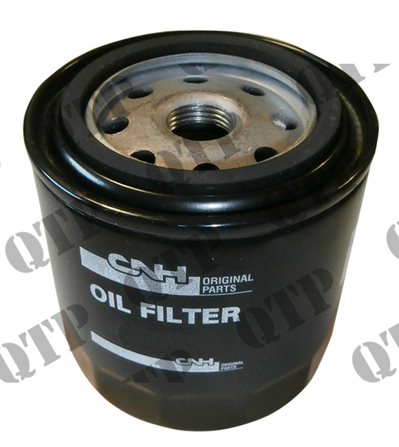 Engine Oil Filter Ford 4600 6600 Short 4230G - Quality