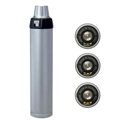 HEINE BETA L 3.5v Li-ion Rechargeable Battery Handle