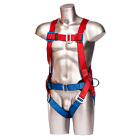 Portwest 2-Point Harness Comfort
