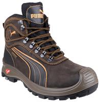 Puma Sierra Nevada Mid S3 Boot