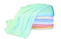 Sleepknit Knitted Polycotton Pillowcase