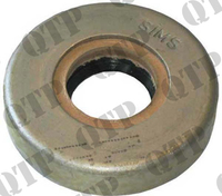 Injection Pump Seal