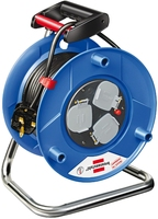 1208113 13A 20M 2.5 CABLE REEL
