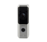2MP WiFi Battery Video Doorbell