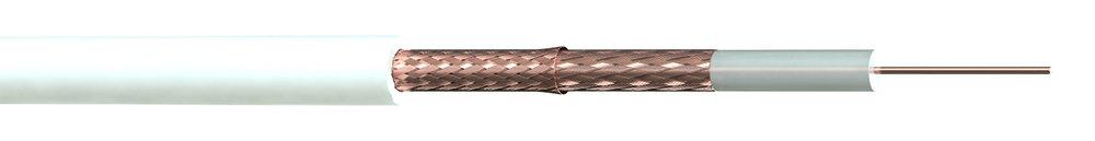 Telecom-BT-Coaxial-Product-Image
