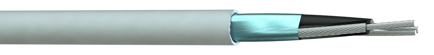 Alternative-to-Belden-8451-Product-Image