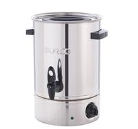 Burco C30 Manual Fill 30Ltr Boiler