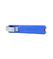 Weicon Cable stripper No 8-27