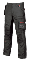 U-Power SY001 Race Trouser