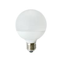 BELL 7W LED G80 Globe Opal Lamp ES