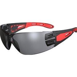 1037540AN, Honeywell Pinnacle� Safety Specs