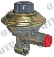 Hand Primer Pump