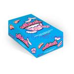 Milk Teeth Barrets x240