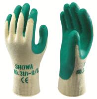 Showa 310 All Grip Glove