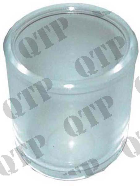 0995260_Glass_Bowl.jpg