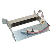 Heater Element 2.2Kw (Td) (Columbo Connectors)