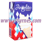 Angelito Ice Cream Mix x12