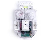 Texecom Wireless Sounder Odyssey X-W 868MHz G