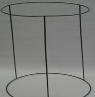 WIRE STANDS