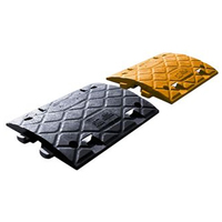 Jumbo™ 500 Speed Ramps ,5cm, 10mph