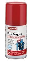 Beaphar Extra Long Lasting Flea Fogger x 1