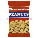 Manhattan Peanuts Small CARD 30g x30