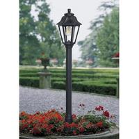 Fumagalli Anna Classic Lantern cw Mizar Post