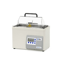Isotemp™ General Purpose Deluxe Waterbaths 2L