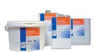 METRODENT METROPAIR LQD 2L (cold)