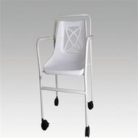 Harrogate Shower Chairs