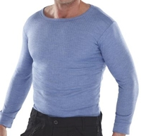 CLICK Thermal Vest (Base Layer)
