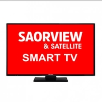 WALKER SMART 24INCH HD READY LED WITH SATELLITE