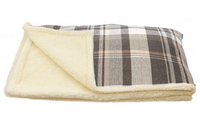 Ralph & Co Blanket - Marlow Large x 1