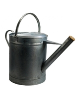 3 Gallon Galv Pouring Can (WT907)